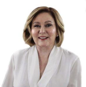 Linda Orlans of Orlans PC